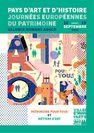 Journées Européennes du Patrimoine : Musée de Valence : La cabane à histoires