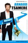 Festival de l'humour avec Arnaud Tsamere