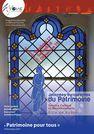 Journées Européennes du Patrimoine à Nyons