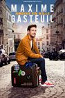 Spectacle Maxime Gasteuil