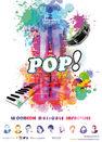 POP ! comédie musicale improvisée