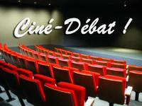 Ciné-débats