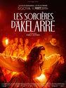 """Projection cinéma du film """"Les sorcières d'Akelarre"""""""