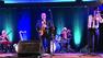 Rhino Jazz Festival avec Jean-Pierre Alessi Quintet
