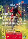 Coupe de France Enduro VTT