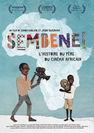 """""""Duo"""" sur le père du cinéma africain"""