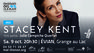 Concert de Stacey Kent
