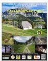 50 années d'explorations souterraines dans le massif du Grand Som