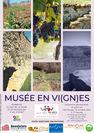 Musée en Vi(gn)es