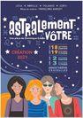 """Pièce de théâtre """"Astralement vôtre"""""""