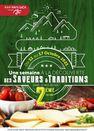 Saveurs et Traditions : 2ème édition