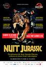 Festival Lumière - Nuit Jurassic