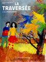 Projection : La Traversée