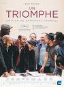 Ciné Vadrouille - UN TRIOMPHE