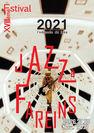 Jazz à Fareins : Masters Class et concerts Vinx & Tony Match Trio