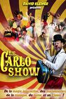 Le Carlo show - Spectacle