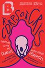 À corps et à cris - Conditions de vie des femmes et mobilisations féministes