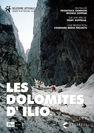 Séance de cinéma : Les Dolomites d'Illo