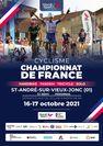 Championnat de France Cyclisme Handisport