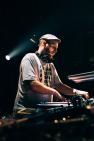 DJ Freakistan