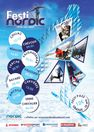 Festi'Nordic