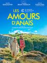 """Projection cinéma du film """"Les amours d'Anaïs"""""""