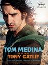 "Projection cinéma du film ""Tom Medina"""