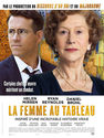 """L'UIAB fait son cinéma - projection du film """"La femme au tableau"""""""