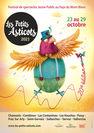 """Festival """"Les petits asticots"""""""