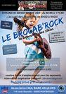 Brocab'Rock