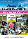 Choeur Ballandr'Ain présente : Jules et les sillons de lumière