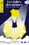 Festival cinéma jeune public : Les Toiles des mômes