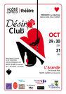 Désir Club