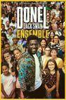 """""""Ensemble"""" : spectacle humoristique Donel Jack'sman"""