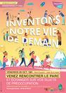 Réunion publique à Mont-Dauphin
