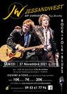"Concert ""Jessandwest"""