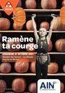 """[Domaine des Saveurs - """"Ramène ta courge""""] : Deux ateliers enfants"""