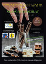 Salon du chocolat Choco 42