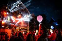 Montjoux Festival 2020