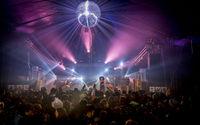 Radiomeuh Circus Festival