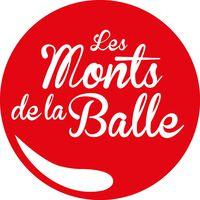 """Festival de théâtre de rue """"Les Monts de la Balle"""""""
