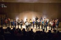 """Conservatoire de Vienne : """"Mémoires d'approche"""""""