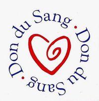 Don du sang - Bellevaux