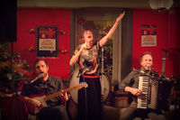 14ème Festival Les Zincs Chantent !