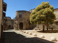 Visites guidées : Anse gallo-romain et médiéval