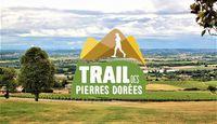 Trail des Pierres Dorées