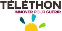 Concours de belote du Téléthon