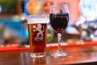 Salon Vins & Bières des Gourmandises d'Ardèche #4