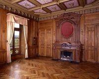 Les Estivales : visite guidée du Château de Montivert
