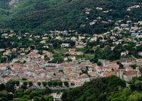 Conte-moi un Terroir : balade dans le Saint-Péray vitivinicole